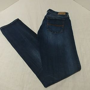 Denim & Supply jeans size 30 straight Ralph Lauren